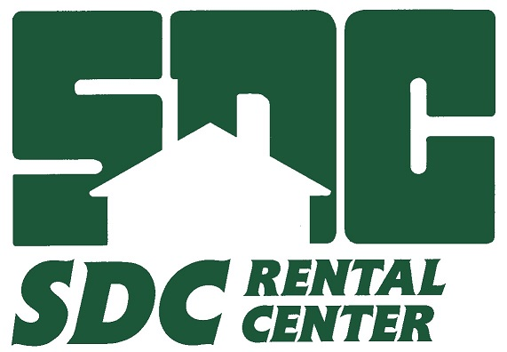Sdc Rental Center Somerset Pa